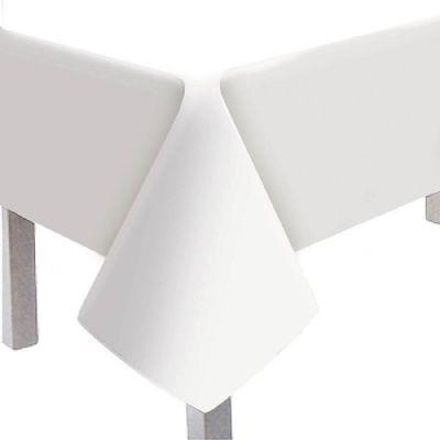 Toalha Plástica p/ Mesa